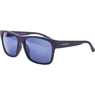 Brýle Blizzard POLSC802111