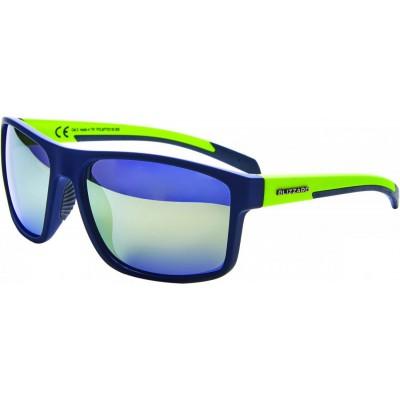 Brýle Blizzard POLSF703130