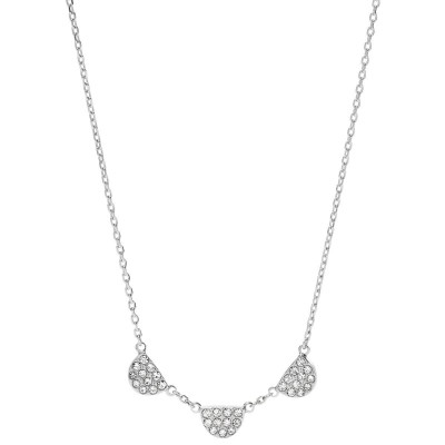 Fossil náhrdelník JF01836040