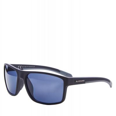 Brýle Blizzard PCSF703110