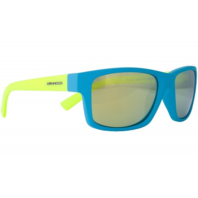 Brýle Blizzard POL602-0041