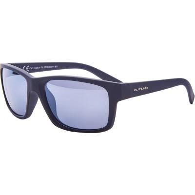 Brýle Blizzard PCSC602111