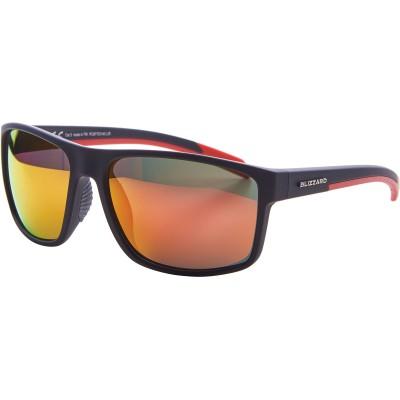 Brýle Blizzard PCSF703140