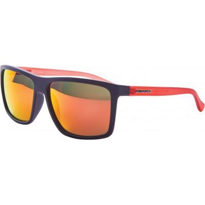 Brýle Blizzard PCSC801192