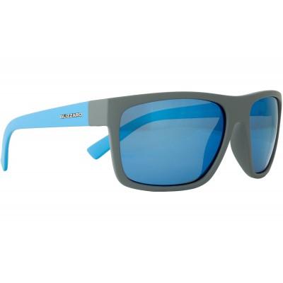 Brýle Blizzard POL603-0081