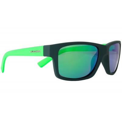 Brýle Blizzard POL602-0031