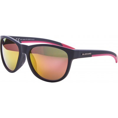 Brýle Blizzard PCSF701120