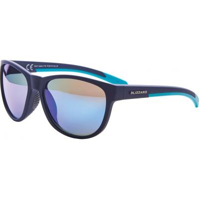 Brýle Blizzard PCSF701140