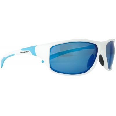 Brýle Blizzard POL202-0041