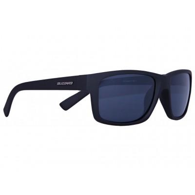Brýle Blizzard PC602-111