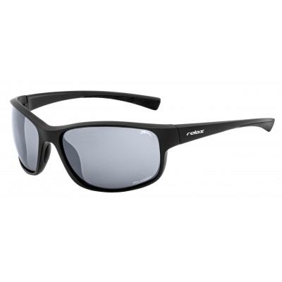 Brýle RELAX R5407D