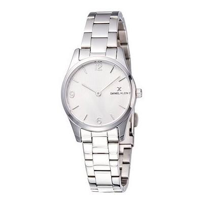 Dámské hodinky Daniel Klein DK11879-1
