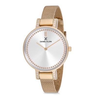 Dámské hodinky Daniel Klein DK12177-2