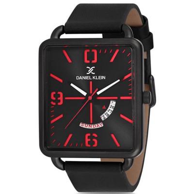 Pánské hodinky Daniel Klein DK12227-1