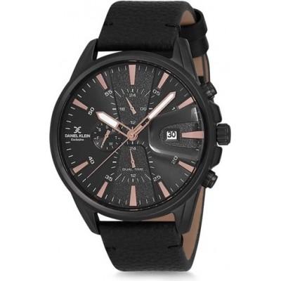 Pánské hodinky Daniel Klein DK12238--4