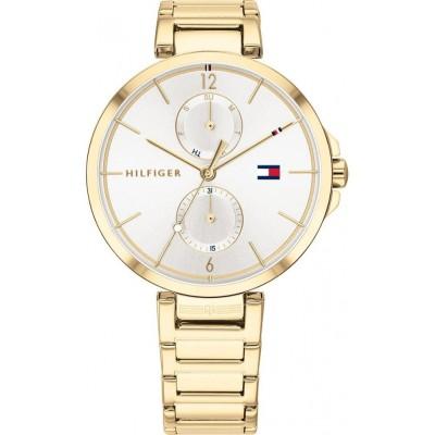 Dámské hodinky Tommy Hilfiger 1782128
