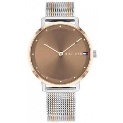 Dámské hodinky Tommy Hilfiger 1782152