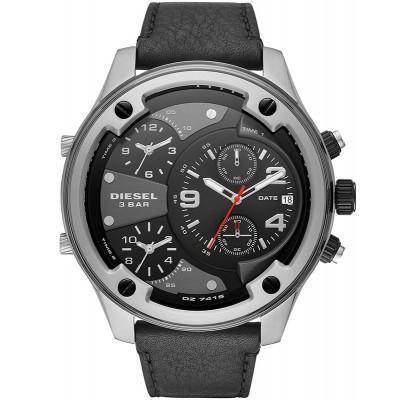 Pánské hodinky DIESEL Boltdown DZ7415