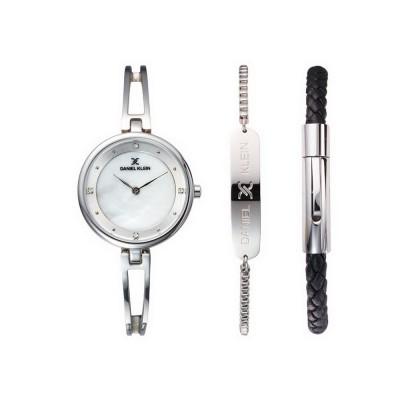 Dámské hodinky Daniel Klein DK11927-6