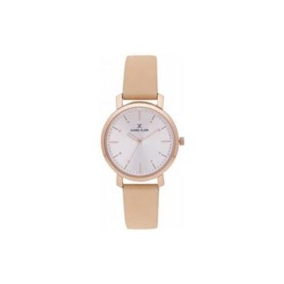 Dámské hodinky Daniel Klein DK11589-2
