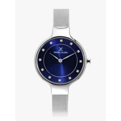 Dámské hodinky Daniel Klein DK11707-7