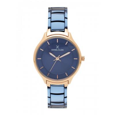 Dámské hodinky Daniel Klein DK11619-4