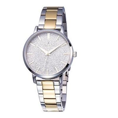 Dámské hodinky Daniel Klein DK11800-3