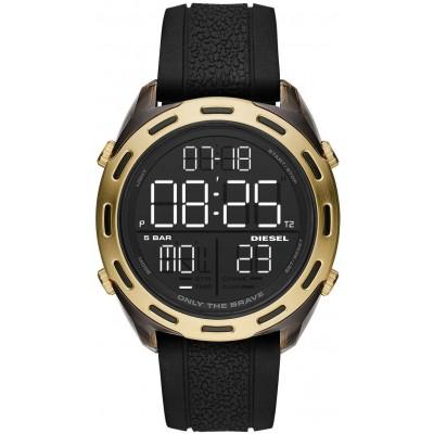 Pánské hodinky DIESEL DZ1901