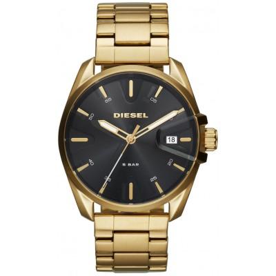 Pánské hodinky DIESEL DZ1865