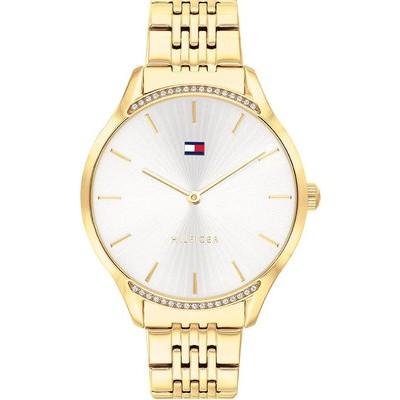 Dámské hodinky Tommy Hilfiger 1782211