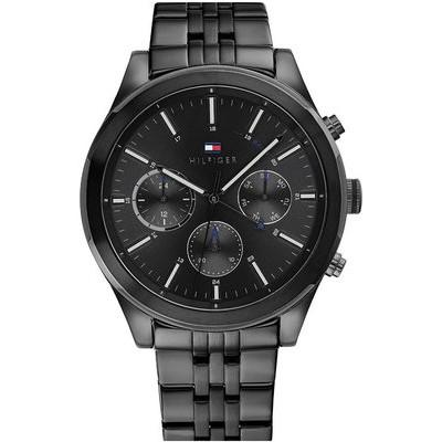 Pánské hodinky Tommy Hilfiger 1791738