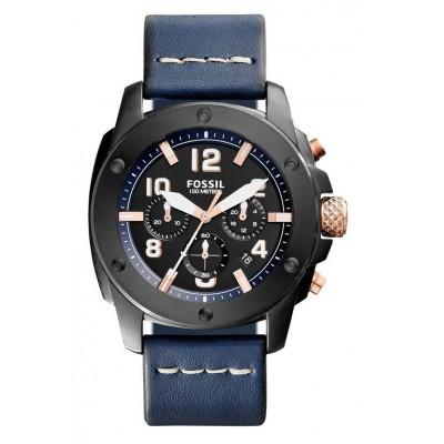 Pánské hodinky Fossil FS5066