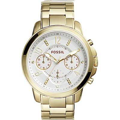 Dámské hodinky FOSSIL ES4037