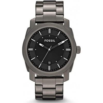 Pánské hodinky Fossil Machine FS4774