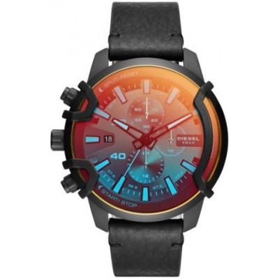 Pánské hodinky Diesel Griffed DZ4519
