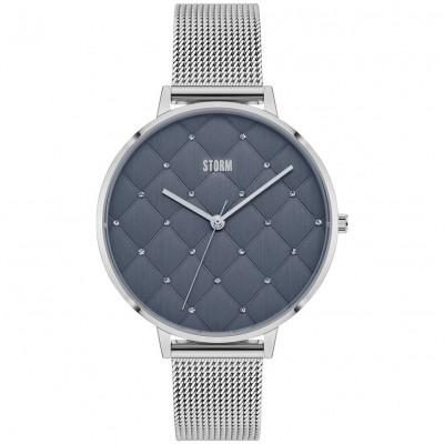 Dámské hodinky Storm Alura Grey