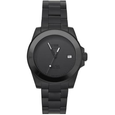 Unisex hodinky Storm Aquavon Slate