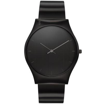 Unisex hodinky Storm Soren Slate