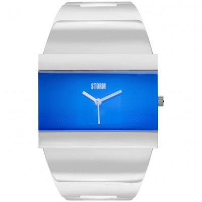 Dámské hodinky Storm Starletti Lazer Blue