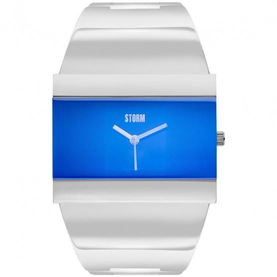 Dámské hodinky Storm Starletti Lazer Blue 47313/LB