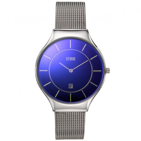Dámské hodinky Storm Reese Lazer Blue 47318/LB