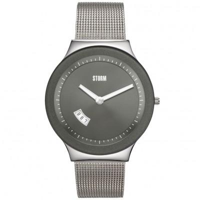 Pánské hodinky Storm Sotec Grey