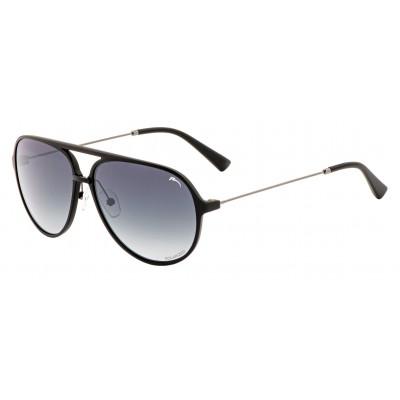 Unisex brýle RELAX R1143C