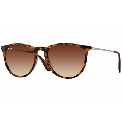 BRÝLE Ray-Ban RB 4171 865/1354