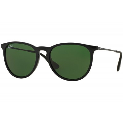 BRÝLE Ray Ban RB 4171 601/2P