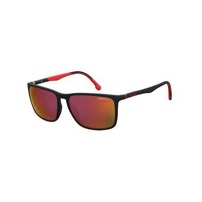 Sluneční brýle Carrera BLX 8031/S 56W3