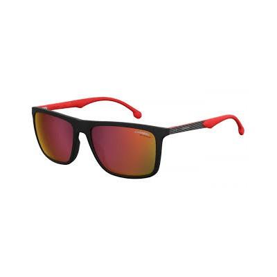 Sluneční brýle Carrera 8032/S 003 57W3