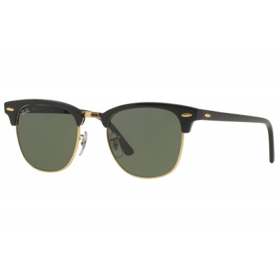 BRÝLE Ray Ban RB 3016 W0365 51