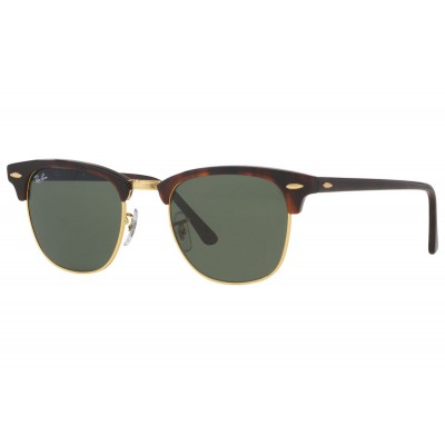 BRÝLE Ray-Ban RB3016 W0366