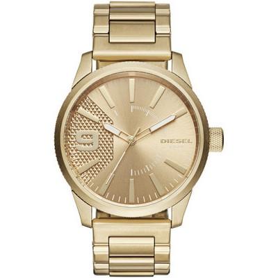 Pánské hodinky DIESEL DZ1761